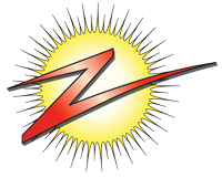 Logo The ZGlove.com