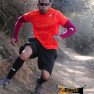 Dorman Baltazar: Fitness and Yoga instuctor