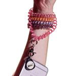Z Handi Leash Bracelet