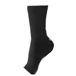 Ankle Sleeve Black Large